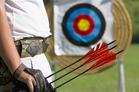 wac-birthday-parties-archery-583