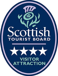 4-star-visitor-attraction-logo-200px